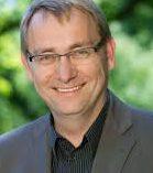 Rolf Beuting (ÖDP)
