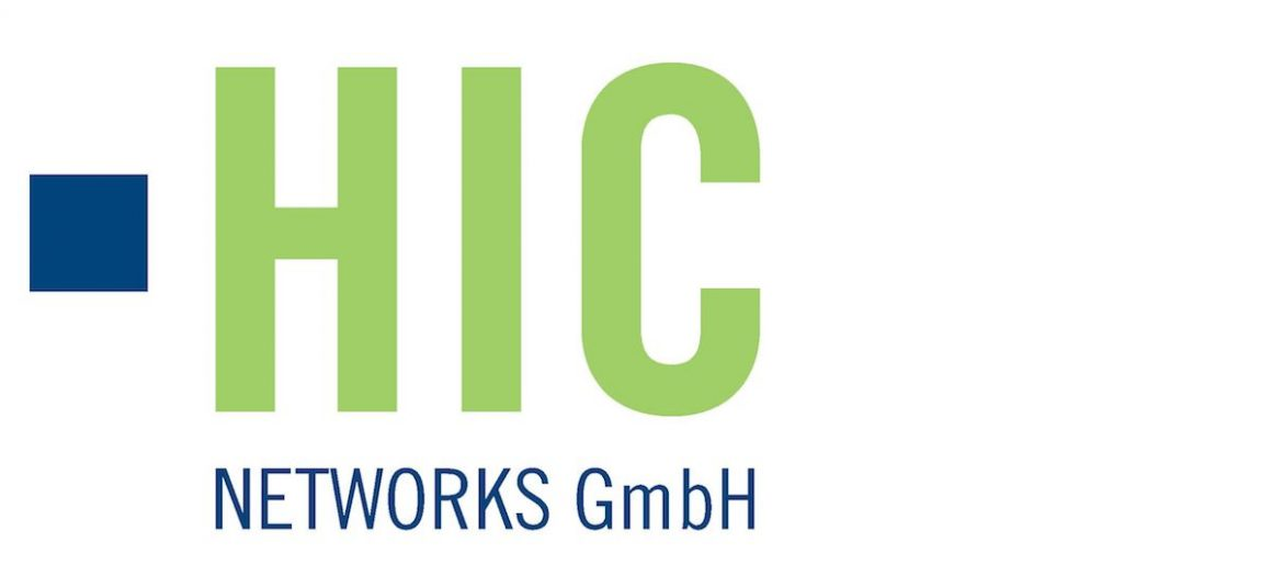 HIC Networks GmbH