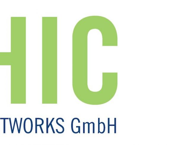 HIC Networks GmbH