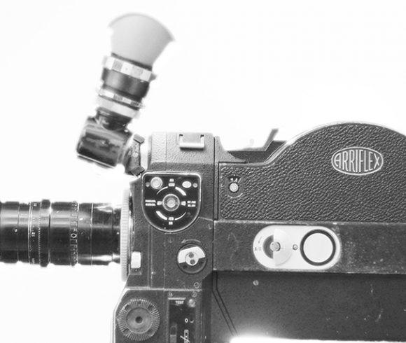 Sebastian Fricke M.A. – Filmproduzent und Kameramann