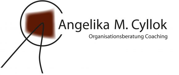 Organisationsberatung.Coaching – Angelika Cyllok