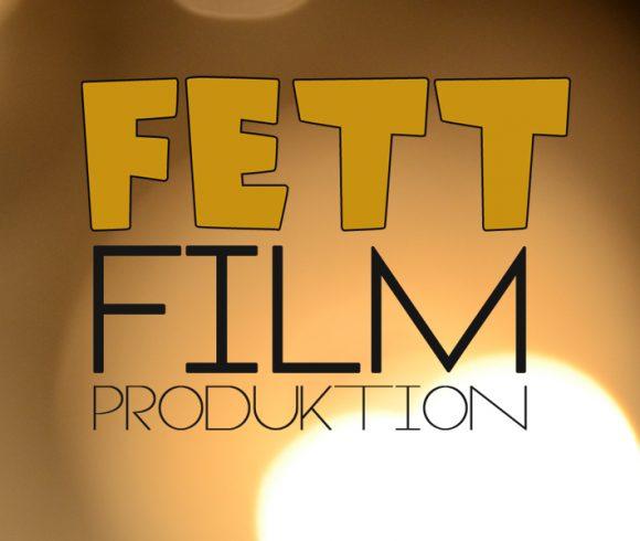 Fett Film -  Nadine Unger
