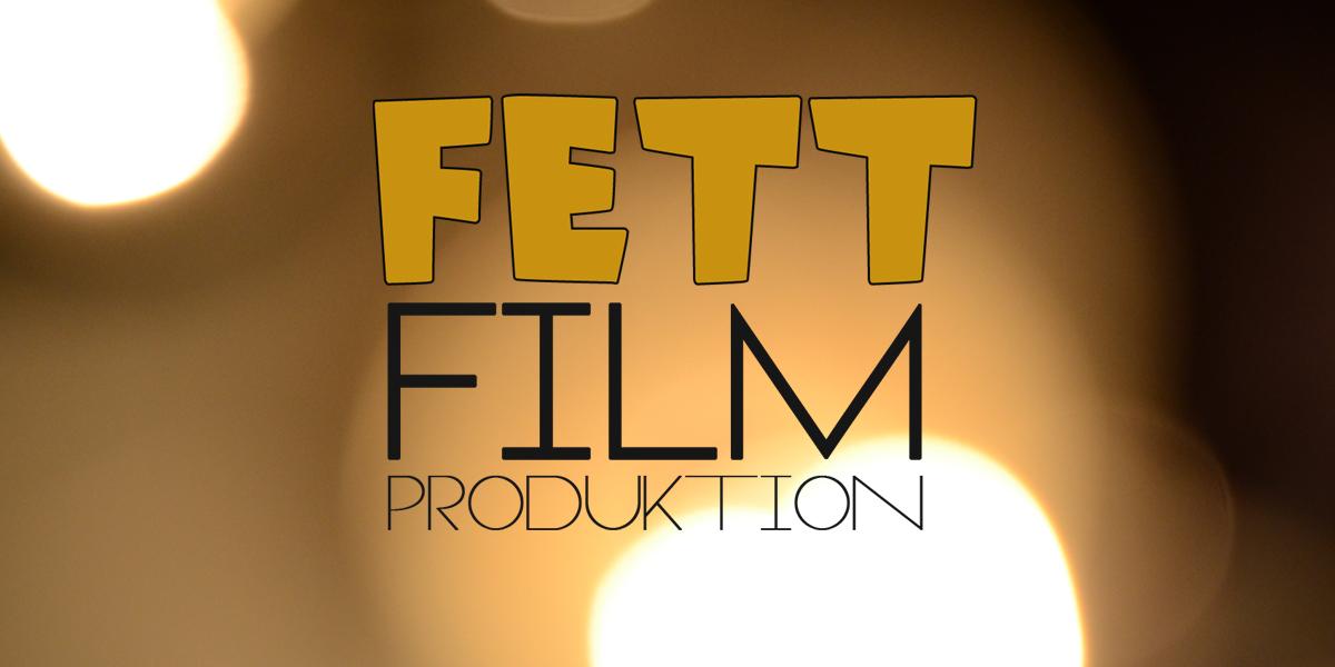 Fett Film – Nadine Unger