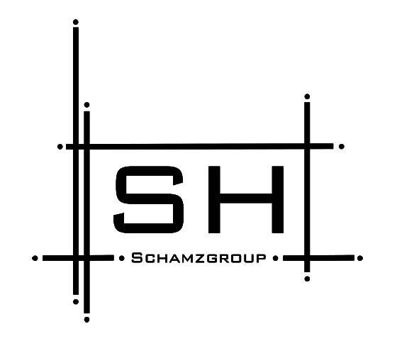 Schamz Group - Samer Dkhan