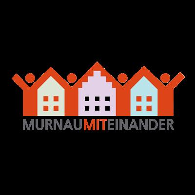 Murnau Miteinander e.V.