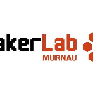 MakerLab Murnau e.V.
