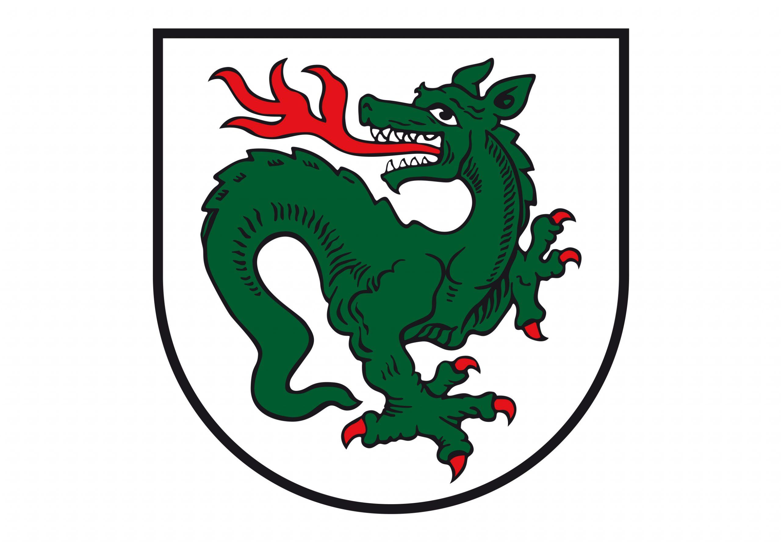 Kinder- und Jugendvertretung Murnau