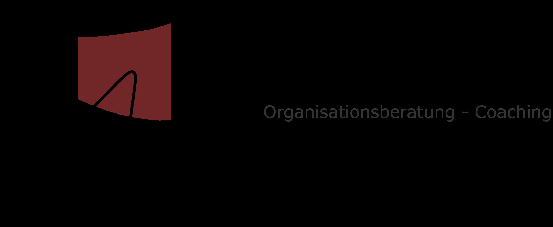 Organisationsberatung.Coaching – Angelika Cyllok