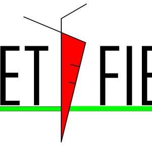 Beetfield