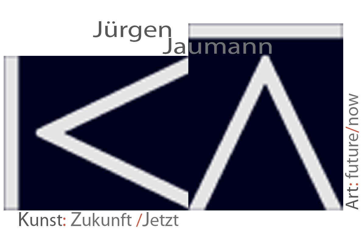 Kunst / Design – Raquel Ribeiro/Jürgen Jaumann