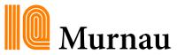 InnovationsQuartier Murnau