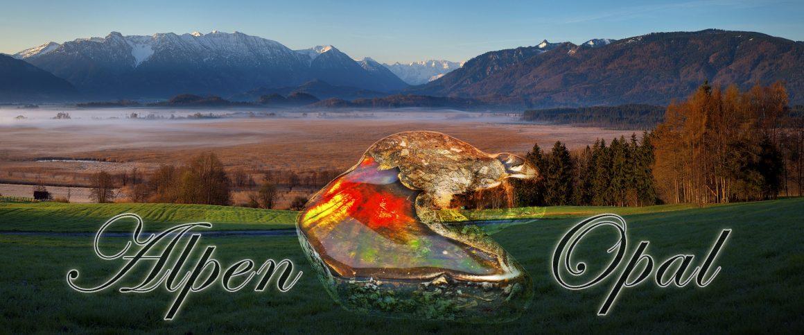 Alpen-Opal