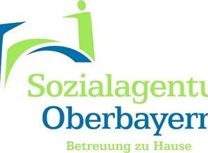 Sozialagentur Oberbayern