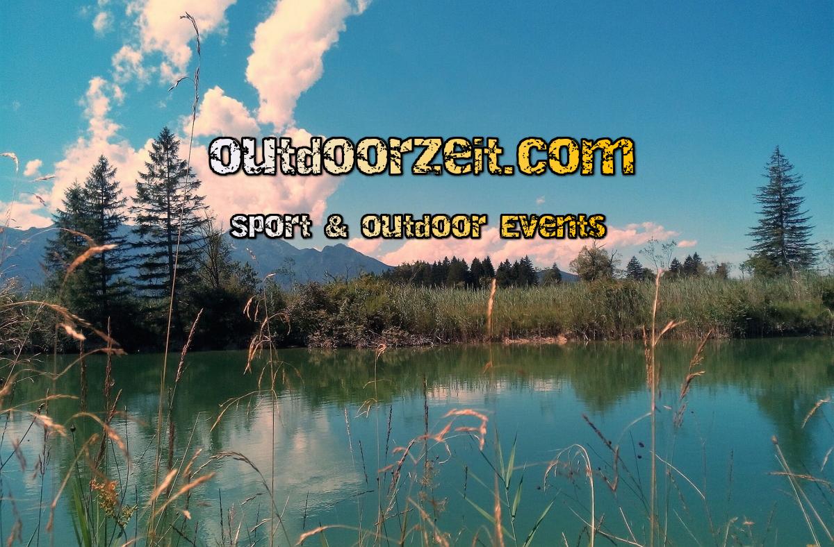 outdoorzeit.com