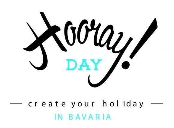 Hooray-Day.com - Robert Schotten Event GmbH im IQ Murnau