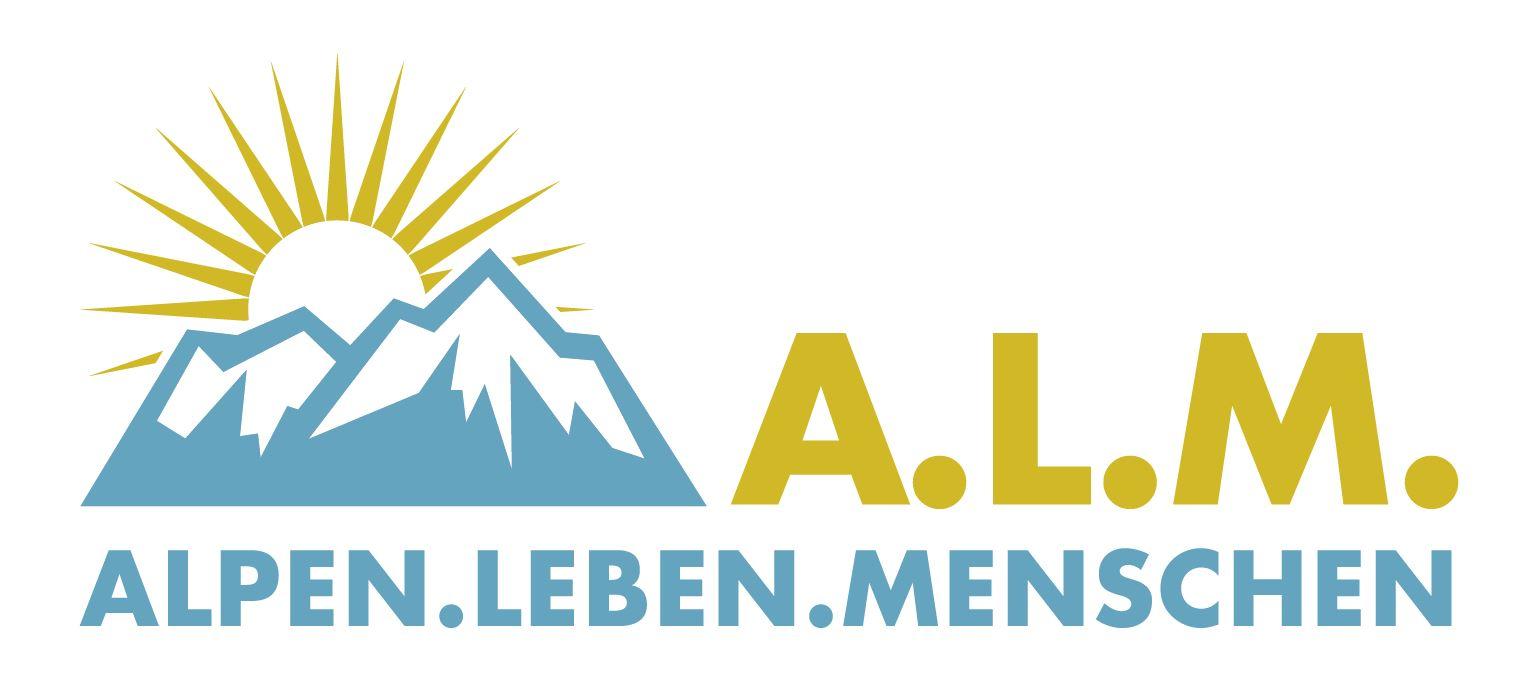 Projekt A.L.M. – Alpenmenschenleben