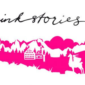 Pink Stories
