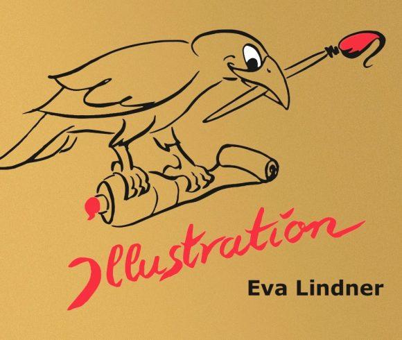 Lindner Illustration