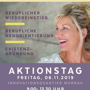 Aktionstag 2019