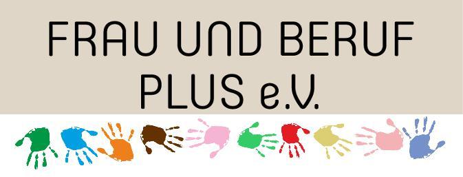 Kinderbetreuung in IQ – Frau und Beruf Plus e.V.