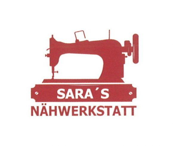 SARA'S NÄHWERKSTATT