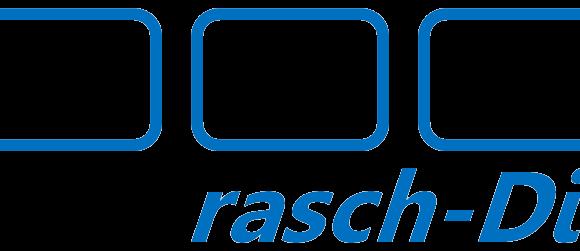 Rasch - Diascan